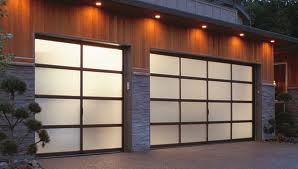 Garage Doors Edison